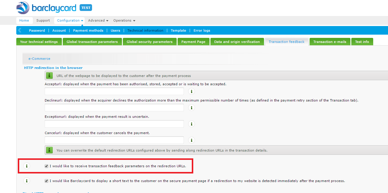 Barclays Down? Current Problems And Issues